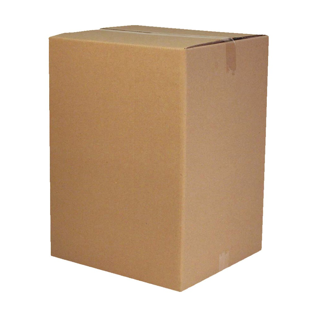 Packing Box T-Chest Size (Brand New)